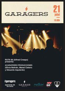 GAragers3