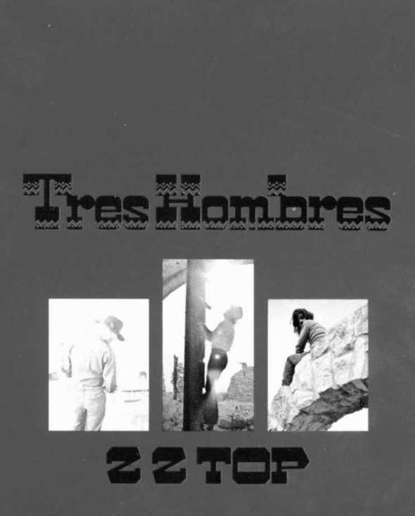 ZZ_Top-Tres_Hombres-Frontal
