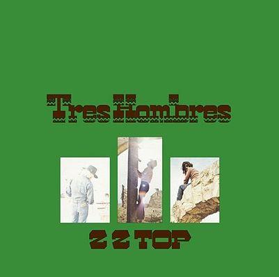 ZZ_Top_-_Tres_Hombres
