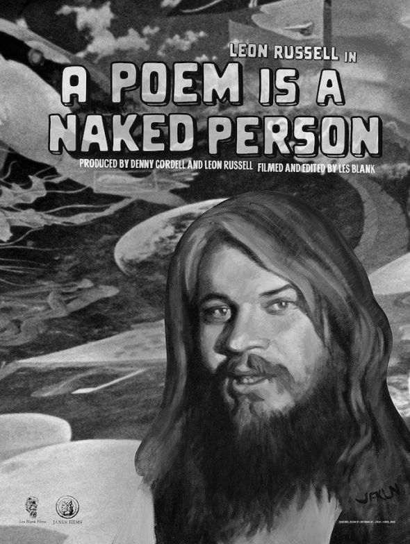 a-poem-is-a-naked-person-poster