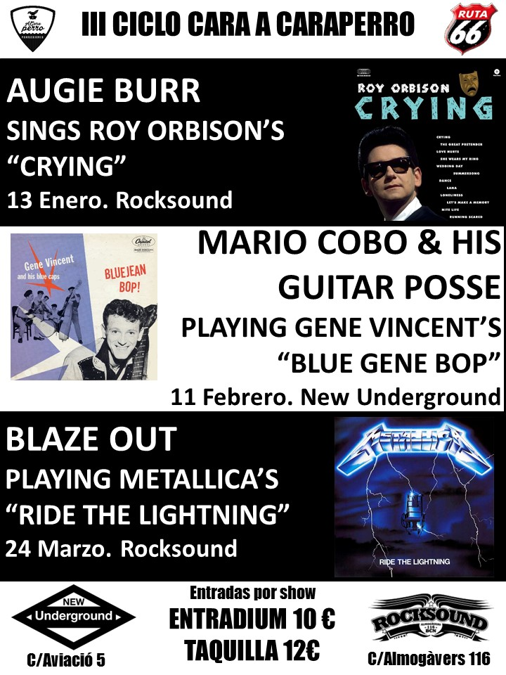 poster-global-2017
